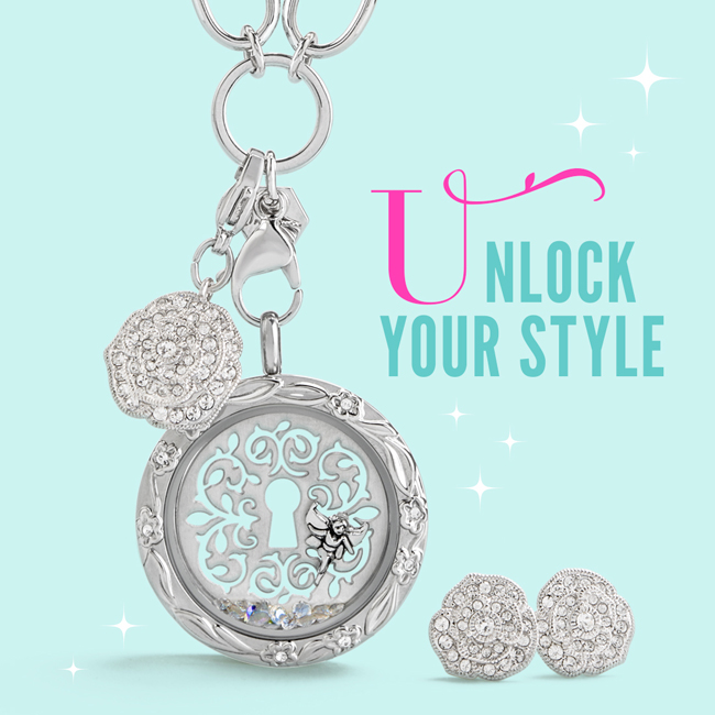 Origami Owl Custom Jewelry | | 650x650